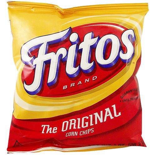 fritos-original-corn-chips-1-oz-283g