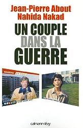 Un couple dans la guerre (Biographies, Autobiographies)