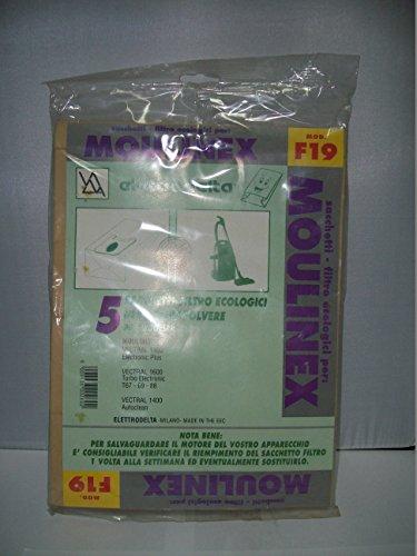 f19-lote-de-5-bolsas-filtro-para-moulinex-vectral-1400-electronic-plus-vectral-1600-turbo-electronic