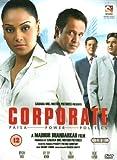 Corporate [UK Import]