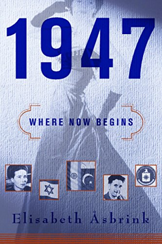 1947: Where Now Begins (Pop Classics)