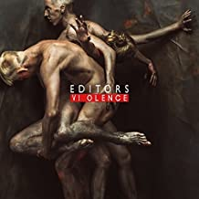 Violence Mc [Musikkassette]