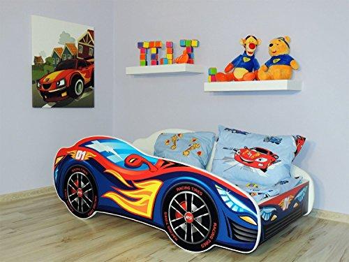 topbeds-lit-pour-enfant-design-voiture-de-course-matelas-inclus