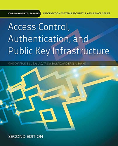 Pdf download access control authentication and public key download ebook free book english pdf epub kindle access control authentication and public key infrastructure jones bartlett learning information fandeluxe Images
