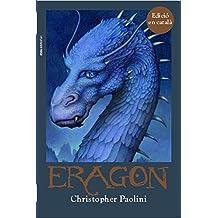 Eragon (Cicle El Llegat)