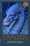 Eragon (Cicle El Llegat Book 1) (Catalan Edition)