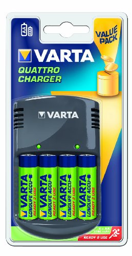 varta-quattro-chargeur-4-piles-aa-2100-mah-ready-to-use