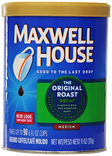 maxwell-house-original-medium-roast-decaf-ground-coffee-11-ounce-pack-of-6-by-maxwell-house
