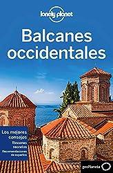 Descargar gratis Balcanes occidentales 1 en .epub, .pdf o .mobi