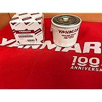 yanmar Filtro/Filter 129470-55810