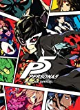 Persona 5 - Artbook officiel