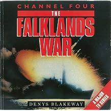 Channel Four: The Falklands War