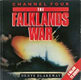 Channel Four: The Falklands War