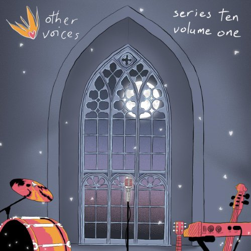 Other Voices: Series 10, Vol. ...