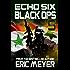 Echo Six: Black Ops 5 - Strikeforce Syria