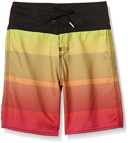 rip-curl-sunset-17-b-s-broadshort-garcon-lime-fr-m-taille-fabricant-12