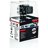 PNJ Cam - AEE MAGICAM - Caméra de sport S70 PLUS - 1080P60 - 16MP - WIFI - Caisson Extrême