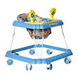 Baby Walkers For Boys Review and Comparison