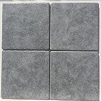 Amazon.it: piastrelle per esterno - Materiali per pavimenti / Pavimenti ...