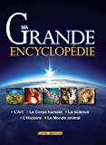 Grande Encyclopé (Ma)