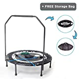 Maximus Mini-Trampolin - 7