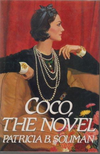 Coco, the Novel