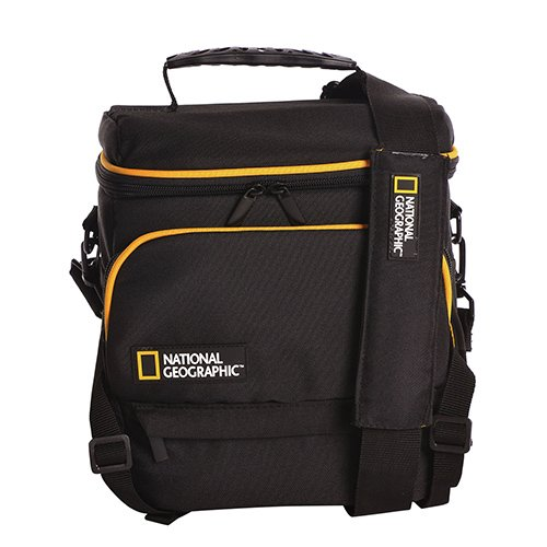 national-geographic-bolsa-messenger-negro-nica