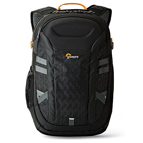lowepro-ridgeline-pro-backpack-300-aw-50cm-25l-black