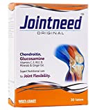 West Coast Jointneed Original (Glucosami...