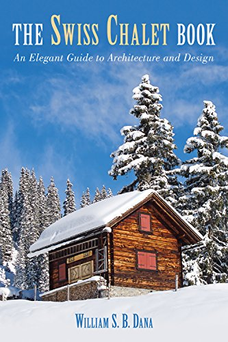 swiss-chalet-book-an-elegant-guide-to-architecture-and-design