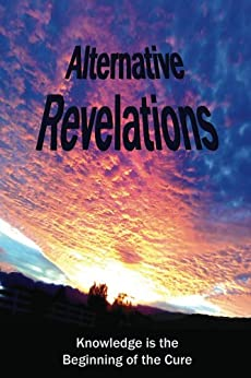 Alternative Revelations (English Edition) di [Emmanuel, Linda]