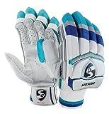 SG-Prosoft-Right-Hand-Batting-Gloves-Mens