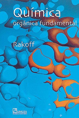 Quimica Organica Fundamental/Organic Chemistry
