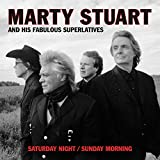 Saturday Night/Sunday Morning [Vinyl LP]