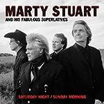 Saturday Night/Sunday Morning [Vinyl LP]