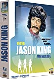 Jason King - Vol. 2
