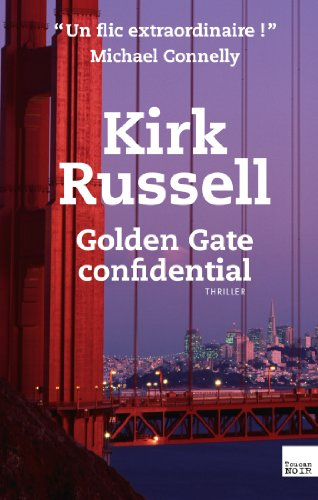 golden-gate-confidential