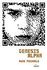 Genesis Alpha par Michaels