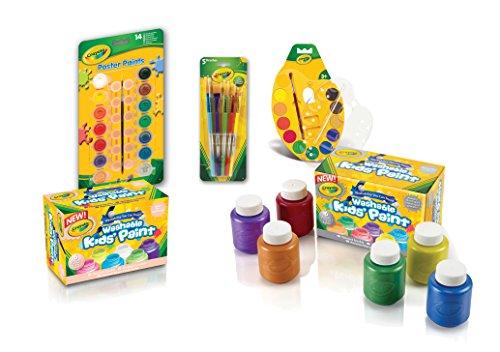 crayola-12764-pack-promo-lessentiel-peinture