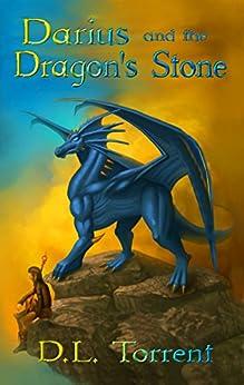 Elite Torrent Descargar Darius and the Dragon's Stone Fariña Epub