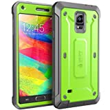Best Note 4 Protections d'écran i-Blason Galaxy - Coque Samsung Galaxy Note 4 - Housse protection Review