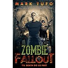 Zombie Fallout 6 'Til Death Do Us Part (English Edition)
