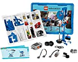 LEGO Education 9686 Kit Machines Simples et Motorisés