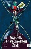Buchinformationen und Rezensionen zu Mosaik der verlorenen Zeit von Elyseo da Silva