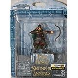 Play Along - figura - El Señor de los Anillos - Rohan Archer