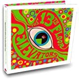 The Psychedelic Sounds Of (2cd Collector Edition)
