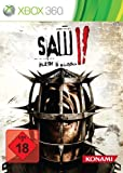 SAW 2 - Flesh and Blood -
