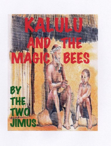 kalulu-and-the-magic-bees