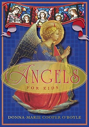 Angels-for-Kids