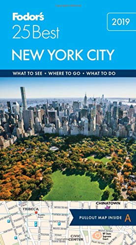 State Park In New Jersey (Fodor's New York City 25 Best (Fodor's 25 Best))